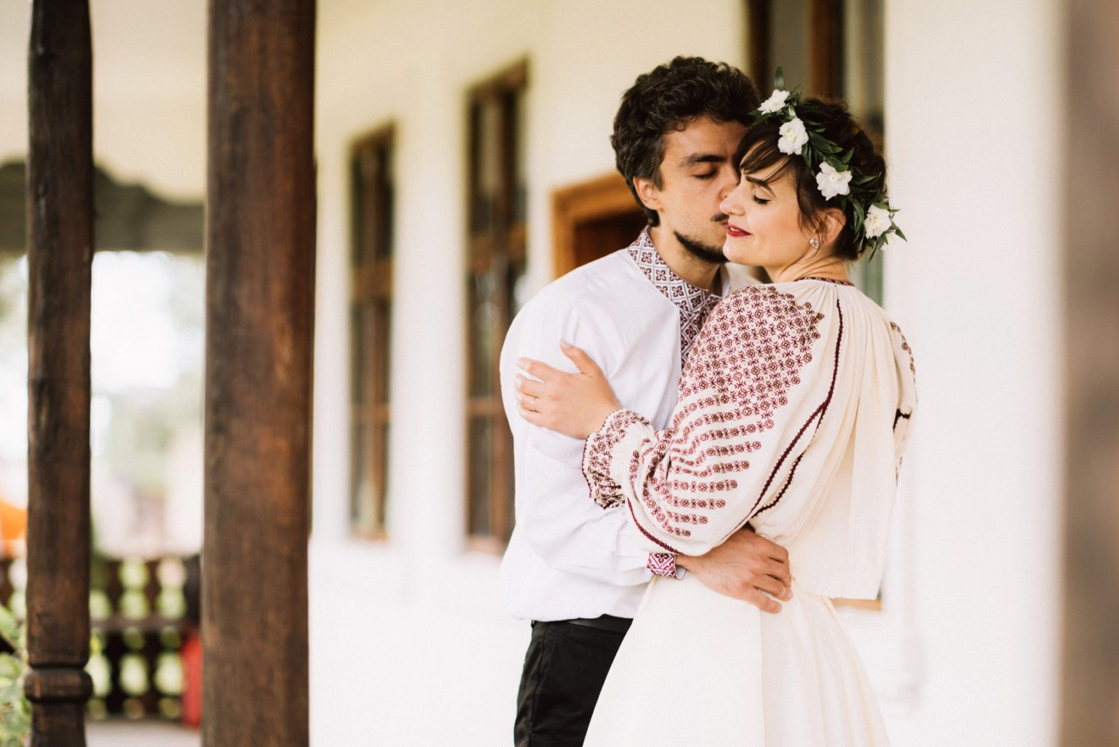 äktenskap inte dejta asiatisk wiki