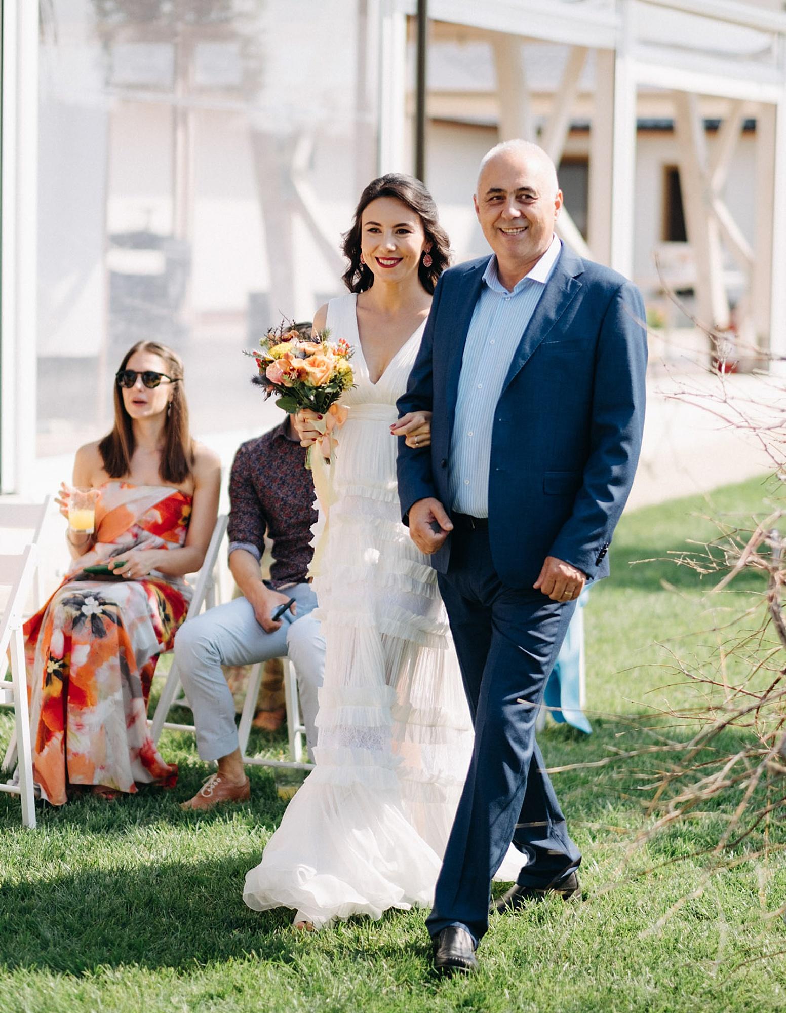 Teodora + Bogdan